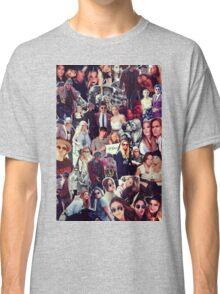 Tyshley Classic T-Shirt
