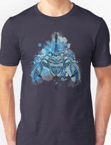 Scorpio 4 Unisex T-Shirt