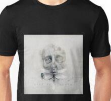 No Title 112 Unisex T-Shirt