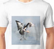 No Title 111 Unisex T-Shirt