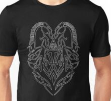 Riders of Rohan Unisex T-Shirt