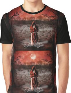 No Title 110 Graphic T-Shirt