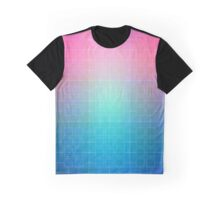 Chipset 2 Graphic T-Shirt
