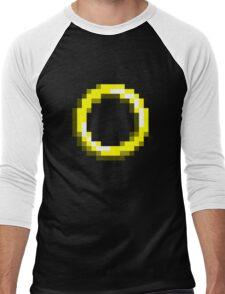 Ring Men's Baseball ¾ T-Shirt