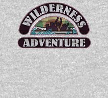Wilderness Adventure Ontario Place Unisex T-Shirt