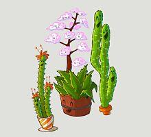 cactus trees Unisex T-Shirt