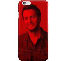 Luke Bryan - Celebrity iPhone Case/Skin