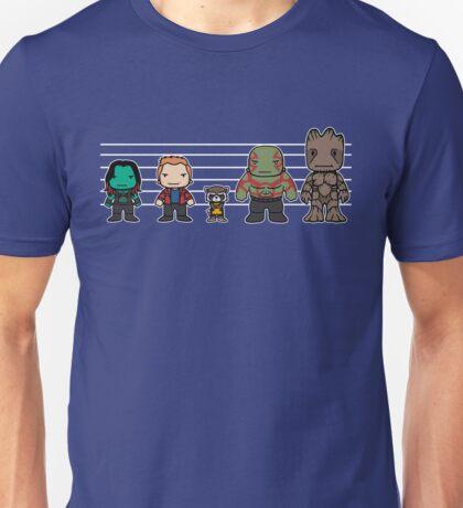 Mini Galactics T-Shirt
