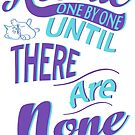 Rescue One by One by Beverly Lussier