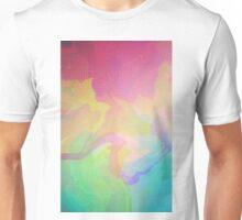 Glitch 10 Unisex T-Shirt