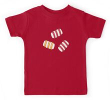 Happy Marshmallows Kids Tee
