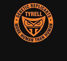 Genetic Replicants Tyrell Unisex T-Shirt