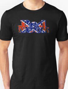 Redneck Rebel Unisex T-Shirt