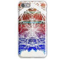 Dawns Visions iPhone Case/Skin