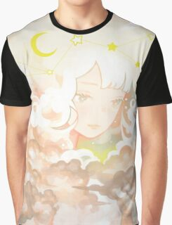 adrift. Graphic T-Shirt