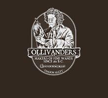 Harry Potter - Ollivanders Unisex T-Shirt