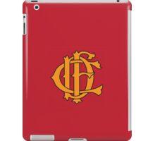 CFD iPad Case/Skin