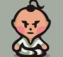 Poo Earthbound by likelikes
