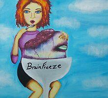 Brain Freeze by Kaila-H