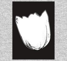Lonely Tulip Kids Tee