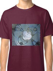 Twirl Classic T-Shirt