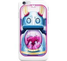 Love Machine iPhone Case/Skin