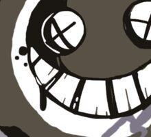 Junk-182 Sticker