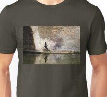 Banksy AristoRat Unisex T-Shirt