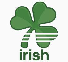 IRISH Kids Tee