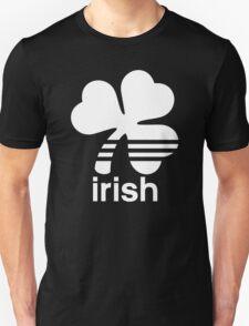 IRISH - V3 Unisex T-Shirt