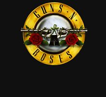 Guns n Rosses Unisex T-Shirt