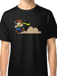 The ultimate technique - Anime Classic T-Shirt