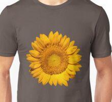 Le Sunflower Unisex T-Shirt