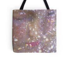stardust ... Tote Bag