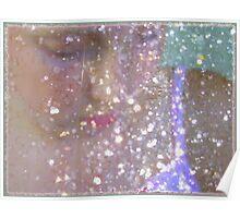 stardust ... Poster