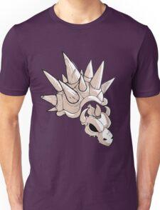 Dry Bowser Unisex T-Shirt
