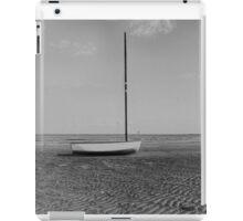 Washed Ashore 2 iPad Case/Skin