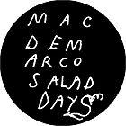 Mac Demarco - Salad Days  by svpermassive