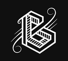 phantogram logo 1 Unisex T-Shirt