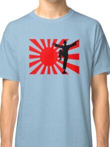 The Karate Kid Classic T-Shirt