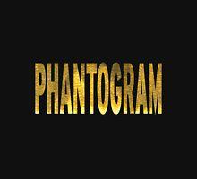phantogram logo 2 Unisex T-Shirt