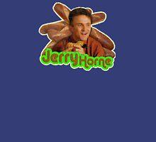 Jerry Horne Classic T-Shirt