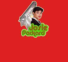 Josie Packard Classic T-Shirt