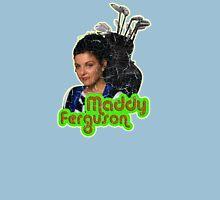 Maddy Ferguson Classic T-Shirt