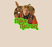 Mike Nelson Classic T-Shirt