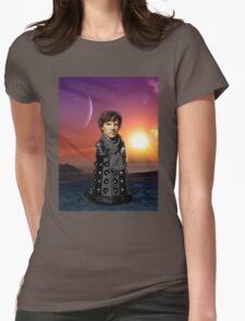 Consulting Dalek T-Shirt