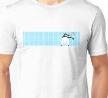 kick Unisex T-Shirt