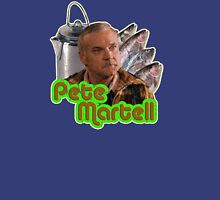 Pete Martell Classic T-Shirt