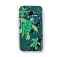 seaturtles Samsung Galaxy Case/Skin