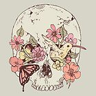 Life in Your Eyes by Norman Duenas